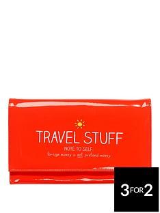 happy-jackson-travel-stuff-travel-wallet