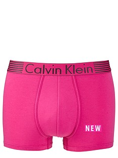 calvin-klein-calvin-klein-iron-strength-trunk