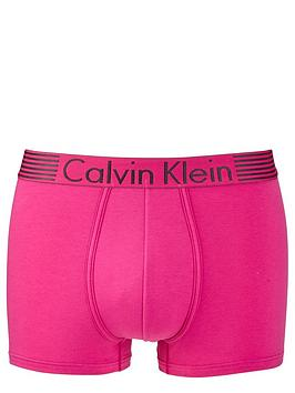 calvin-klein-iron-strength-trunk