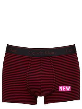 calvin-klein-stripe-trunk