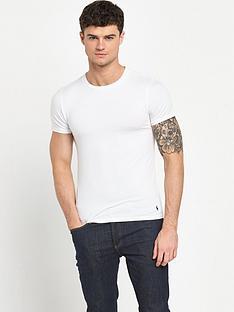 polo-ralph-lauren-polo-ralph-lauren-2pk-stretch-t-shirts