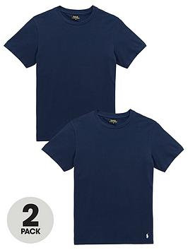 polo-ralph-lauren-2pk-stretch-t-shirts