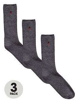 polo-ralph-lauren-3pk-rib-sock