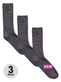 polo-ralph-lauren-polo-ralph-lauren-3pk-rib-sock