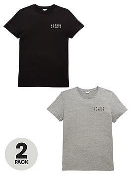 jack-jones-jack-amp-jones-2pk-t-shirt