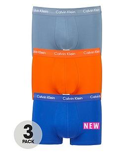 calvin-klein-3pk-lowrise-trunk