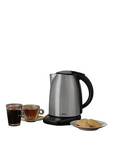 swan-sk2504n-18l-temperature-controlled-kettle-stainless-steel