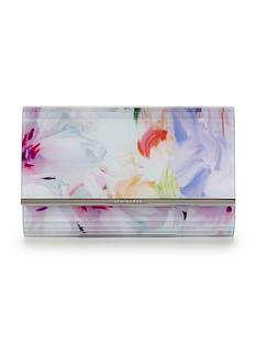 ted-baker-hanging-gardens-resin-clutch-bag