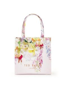 ted-baker-small-printed-icon-shopper