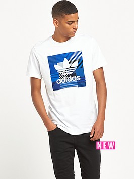 adidas-originals-check-t-shirt