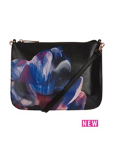 ted-baker-cosmic-bloom-crossbody-bag