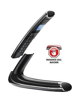 idect-boomerang-plus-call-blocker-single