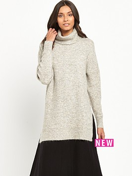 warehouse-boxy-stretch-mohair-jumper-neutral