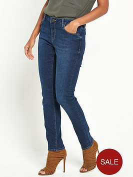 warehouse-relaxed-skinny-jean