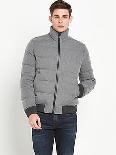 boss-orange-down-padded-heavyweight-bomber-jacket