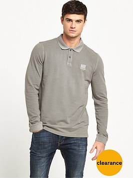 boss-orange-long-sleeve-pascha-polo-shirt