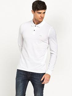 boss-orange-long-sleeve-pascha-polo-shirt