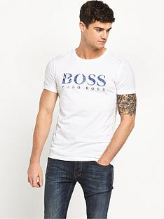 boss-orange-large-logo-short-sleevenbspt-shirt