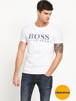 boss-orange-large-logo-short-sleevenbspt-shirt