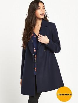 warehouse-clean-db-coat