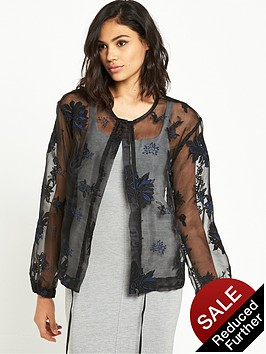 warehouse-embroidered-bomber-black