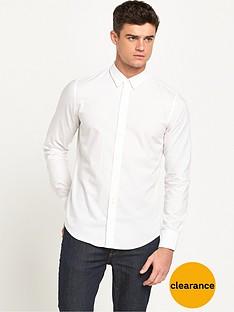 boss-orange-oxford-long-sleeve-shirt-white
