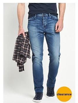 boss-orange-tapered-fit-jean-light-stonewash