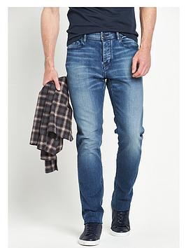 boss-orange-tapered-fit-jean
