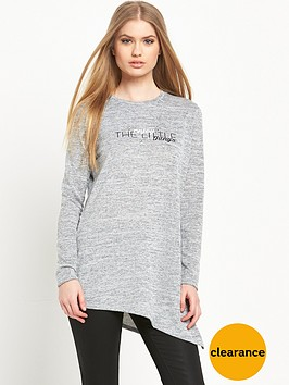 river-island-long-sleeved-asymmetric-tee