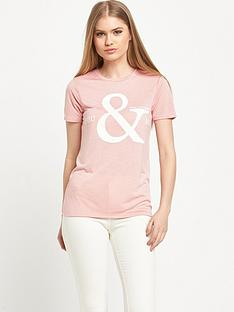 river-island-me-and-you-short-sleeve-fitted-tee