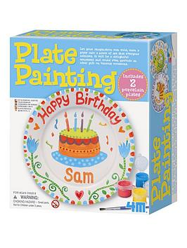 great-gizmos-plate-painting-kit