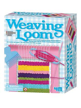 great-gizmos-weaving-looom
