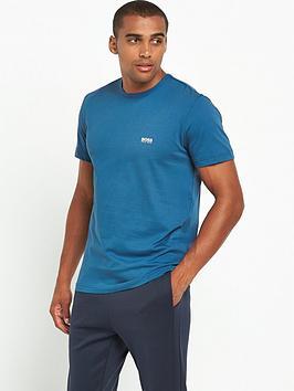 boss-green-short-sleevenbspt-shirt