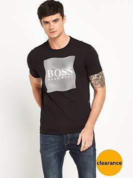 boss-green-logo-short-sleevenbspt-shirt