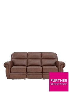ripon-3-seater-premium-leather-power-recliner-sofa