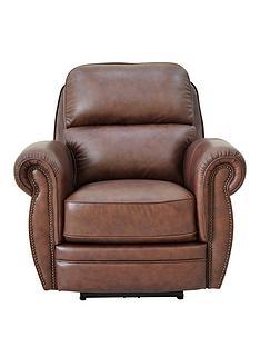 ripon-power-recliner-chair