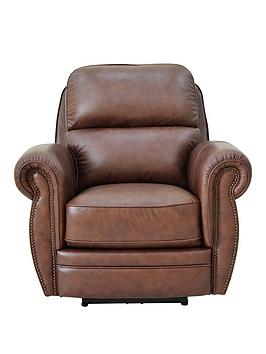 ripon-power-recliner-chair
