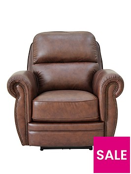 riponnbsppremium-leather-power-recliner-armchair