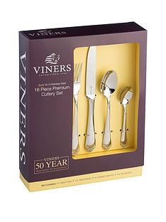 viners-scroll-cutlery-16-piece-set