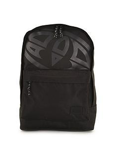 animal-kickstart-backpack