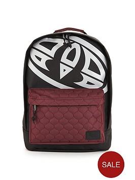 animal-pump-backpack