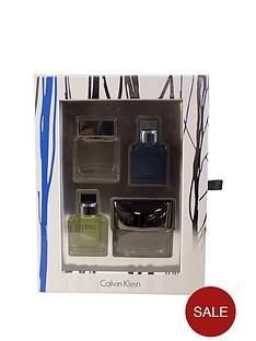 calvin-klein-ck-mens-mini-gift-set