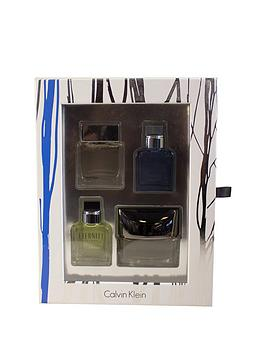 calvin-klein-ck-mens-mini-gift-set