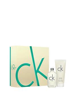 calvin-klein-ck-one-50ml-edt-gift-set