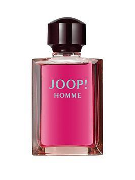 joop-joop-homme-125ml-spray