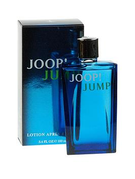 joop-jump-100ml-edt