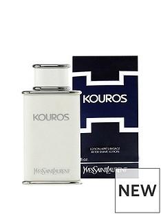 yves-saint-laurent-yves-saint-laurentnbspysl-kouros-100ml-aftershave-splash