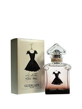 guerlain-la-petite-robe-noirenbsp30ml-edt