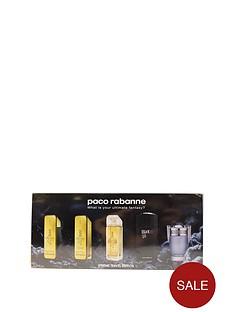 paco-rabanne-mini-gift-set-for-men