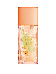 elizabeth-arden-green-tea-nectarine-blossom-100ml-edt-spray